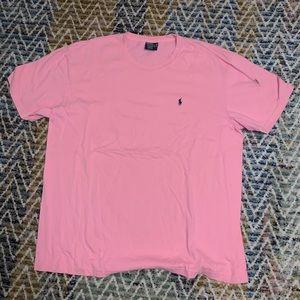 Polo Ralph Lauren Tee Shirt